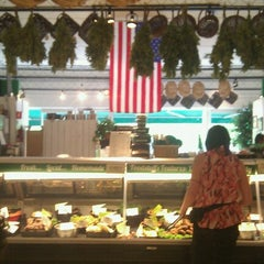 Photo taken at Foodstuffs by Rob K. on 7/3/2012