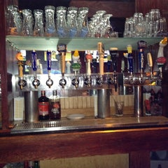 Photo taken at Donohue's Bar and Grill by Ryan S. on 7/20/2012