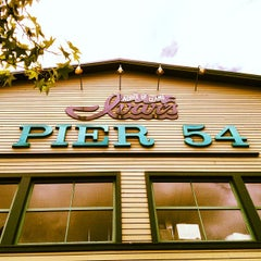 Photo taken at Ivar's Acres of Clams by Jorge A. on 6/9/2012