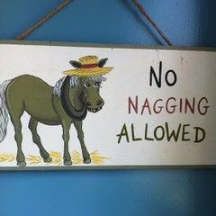 Photo taken at Haku Baldwin Center by Angie B. on 7/31/2012