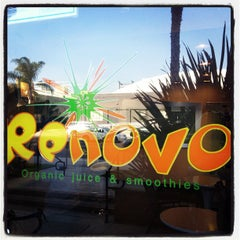 Photo taken at Renovo by Jon F. on 9/11/2012