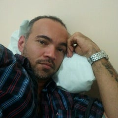 Photo taken at Royal Plazza Hotel by Mauro D. on 7/6/2012