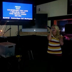 Photo taken at McCrann's Pub & Grille by Flash G. on 9/8/2012