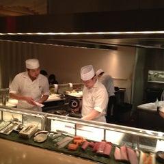 Photo taken at Morimoto by Adam M. on 3/25/2012