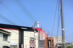 ラウンドワン 徳島・万代店