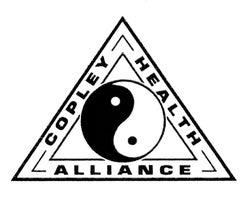 Copley Health Alliance