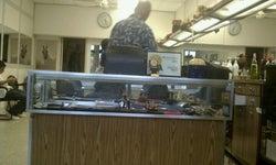 Brenda's Barber & Beauty