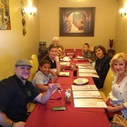 Julianni's Italian Ristorante corkage fee