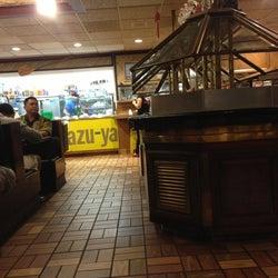 Bob's Okazu-Ya Hawaiian Style Restaurant corkage fee