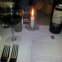 Mother's Restaurant corkage fee