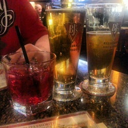 BJ's Restaurant and Brewhouse corkage fee