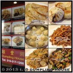 Dumpling House corkage fee
