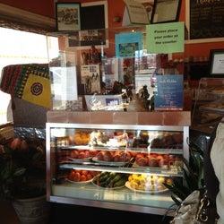 Cafe Rakka corkage fee