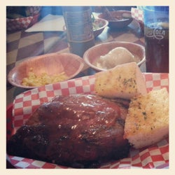 Little Lou's BBQ corkage fee
