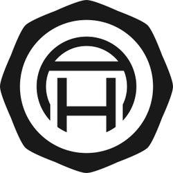 Alden & Harlow corkage fee