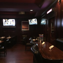 Mr. V's. Bar and Grill corkage fee