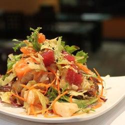 Hikari Sushi corkage fee