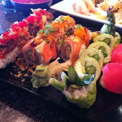 GoGo Sushi Express & Grill corkage fee