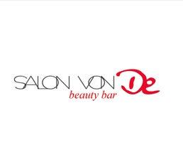 Salon Von De Beauty Bar