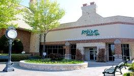 Rejuve Med-Spa, Dallas, TX.