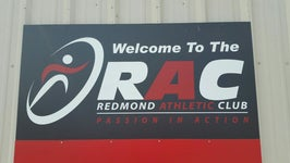 Redmond Athletic Club