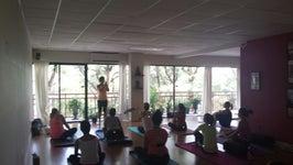 305 Yoga Miami Lakes