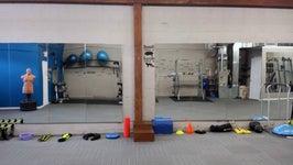Centerline Fitness