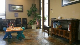 Sugar Mill Chiropractic & Acupuncture