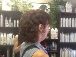 Hair Suite LLC