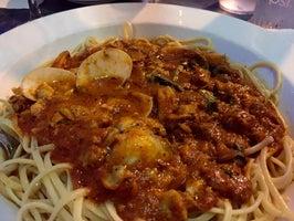Costello's Pizzeria & Trattoria