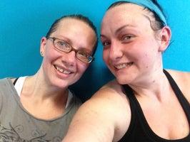 HOTBOX Fitness Nashville