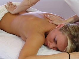 Bodyscape Massage
