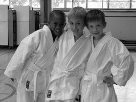 Fonseca Martial Arts