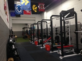 Elite Athlete Training Services LLC