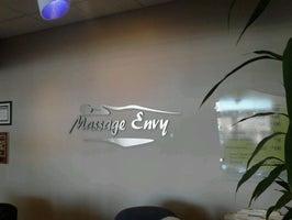 Massage Envy - San Rafael