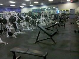 24 Hour Fitness Prices Photos Reviews Carousel San