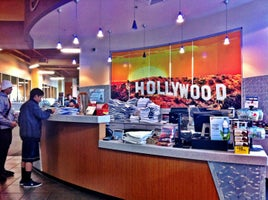 24 hour fitness prices photos reviews los angeles ca For24 Hour Tanning Salon Los Angeles