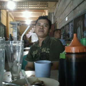 Foto RM. Fani & Indah - Simpang Lahusa-Gomo,