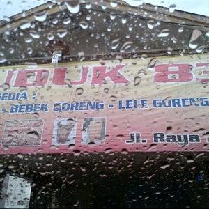 Nomor Kode Pos di Kec. Setu, Kota Tangerang Selatan