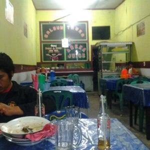 Nomor Kode Pos di Kec. Keude Panga, Kab. Aceh Jaya