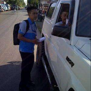 Alamat Kode Pos di Kecamatan Sibulue, Kab. Bone
