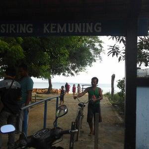 List Kode Pos di Kec. Tanjungbumi, Kab. Bangkalan