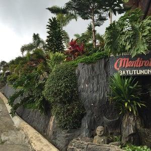 No Kode Pos di Kec. Bangkelekila, Kab. Toraja Utara
