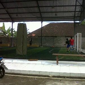 Kode Pos di Kecamatan Suralaga, Kab. Lombok Timur