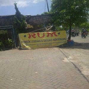 List Kode Pos di Kec. Neglasari, Kota Tangerang