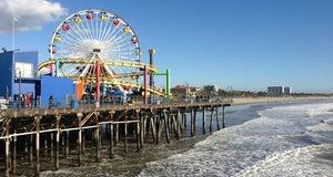 Island Cinema 4 Fashion Address 999 Newport Center Dr Beach Ca 92660 United States Tel 1 949 718 4382