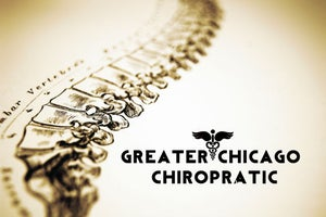 Dr. Dale Zuehlke at Greater Chicago Chiropractic
