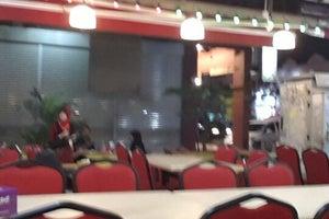 Restaurants In Petaling Jaya