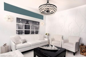 CURE Salon & Spa Malibu