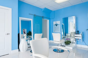 Azul Beauty Lounge